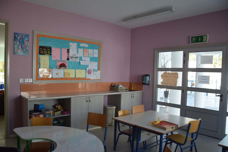 elementary_school_3