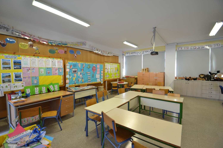 elementary_school_5