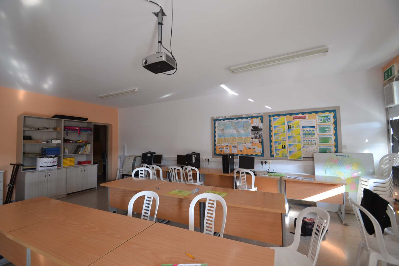 elementary_school_7