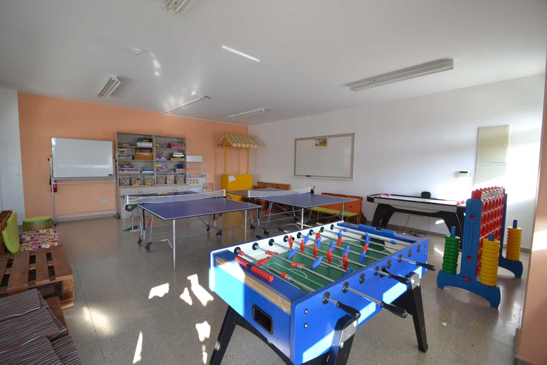 elementary_school_8